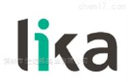 Lika 编码器 IT65-Y-4BND2ERQ S24