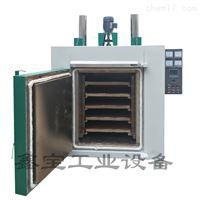 XBHX4-8-700高温铝合金电阻炉