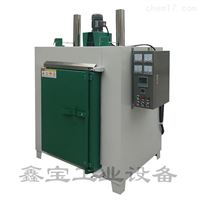 XBHX4-8-700铝合金退火炉维修 售后服务