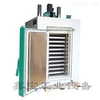XBHX4-8-700铝合金退火炉 型号 品牌 图片 规格 说明书