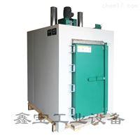 XBHX4-8-700铝材热处理工业炉