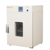 DHG-3系列280℃立式鼓风干燥箱