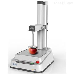 质构仪-研究型