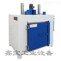 XBHX4-8-700玻璃制品烤花炉