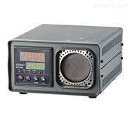 REED BX-500红外温度校准仪 黑体炉
