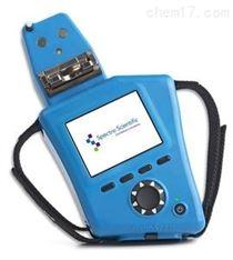 便携式油液状态监测仪