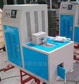 Sun-DCH塑料低溫脆化沖擊試驗儀
