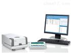 梅特勒-托利多 EasyDirect移液器管理系統