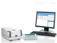 梅特勒-托利多 EasyDirect移液器管理系统