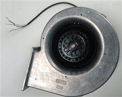 急救車通風 空氣凈化風機G2E180-EH03-01