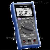 DT4256万用表 SP3000-01探头套装 日置HIOKI