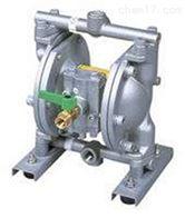 NDP-40BST日本YAMADA隔膜泵