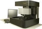 OSTEC X射線顯微鏡