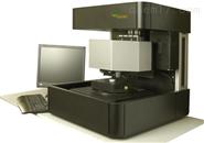 OSTEC X射线显微镜