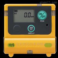 XS-2200硫化氢浓度检测仪