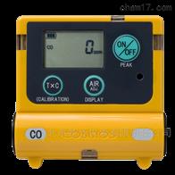 XC-2200一氧化碳浓度检测仪