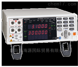 RS-232C 连接线 9637 日本日置电池测试仪