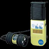 XOS-326氧气·硫化氢检测仪