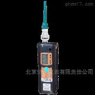 XP-704Ⅲ代替氟利昂气体检测仪