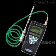XP-3180氧气浓度检测仪