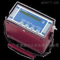 XP-308B微量甲醛探测仪