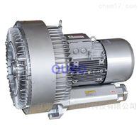 HRB双叶轮漩涡气泵