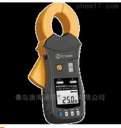 CM3286 CM3286-01功率计 L1002线缆 日置