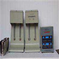 GJSS-B12K型美科四轴变频高速搅拌机