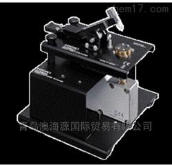 阻抗分析仪 IM3570 SMD测试夹具 IM9201