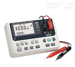 日本日置 阻抗分析仪 IM7581