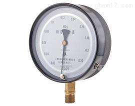 YA-150AYA-150A精密压力表