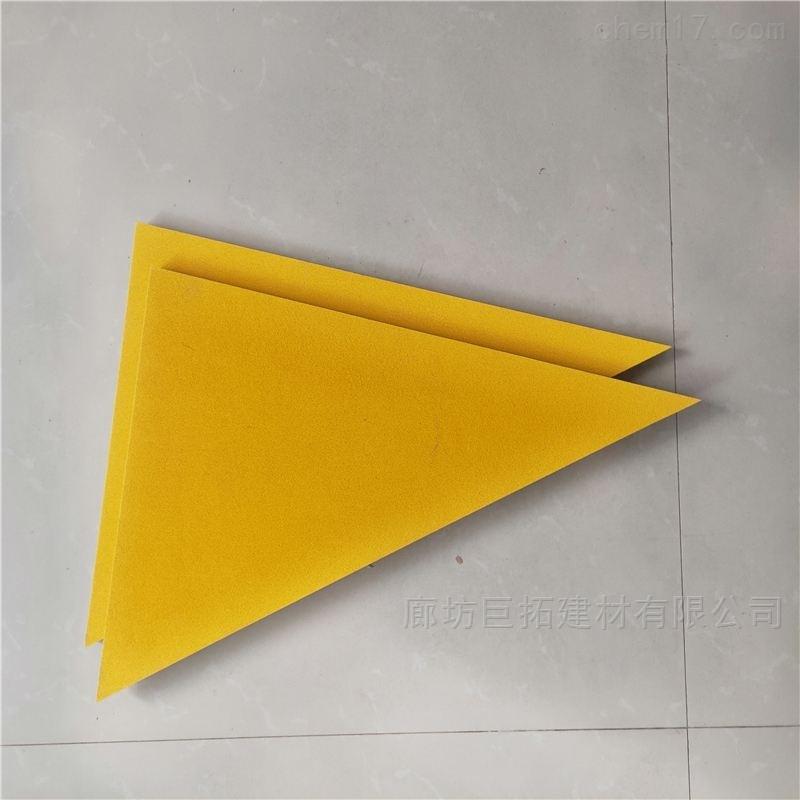 玻纤吸音板吊顶装饰材料