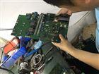 EN655易能EN655变频器在双变频水箱拉丝机的应用