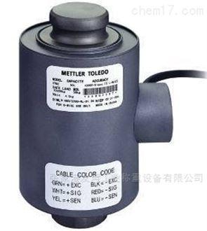 GD-30T 0760-45T梅特勒-托利多傳感器