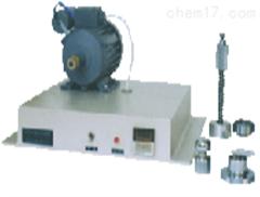 SY5018SY5018润滑脂防腐性能测定仪