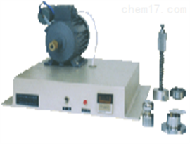 SY5018SY5018潤滑脂防腐性能測定儀