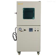 DNV-ZL系列充氮真空干燥箱