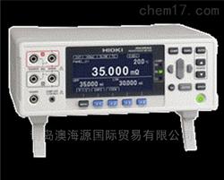 DM7275电压计 9333软件 9231记录纸 日置