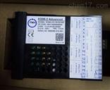 KS98-2PMA-多功能控制器