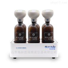 GL-602BOD测定仪厂家