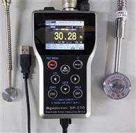 AMS-1070M日本SPOTRON电压计