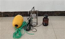 PSC-5A石油类采水器