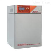 北京二氧化碳细胞培养箱