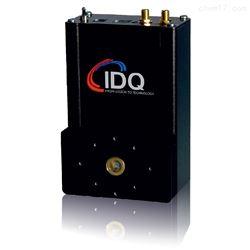 ID120IDQ可见单光子探测器ID120