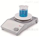 MS-S大龙DLAB 标准型磁力搅拌器 上海价格