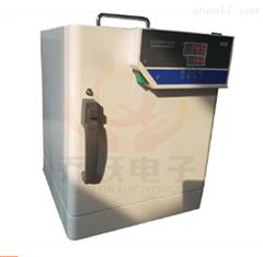 BXP-6L手提便携式恒温培养箱适合应急