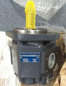 德国KRACHT输送泵型号KF50RF2-D15特价销售