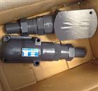 德国KRACHT齿轮泵KF80RF1-D15特价