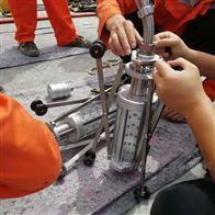 紫外光固化修复CIPP管道中如何应用