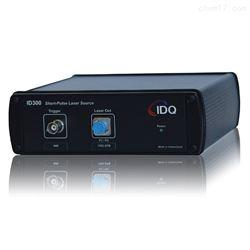 IDQ短脉冲激光源ID300